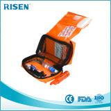 Top Selling Low Price Rollup Trauma Kit Trauma Emergency Kit