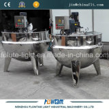 Industrial Chemical Liquid Stainless Steel Mixing Bowl