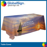 Hot Selling Promotional Table Covers for Sale