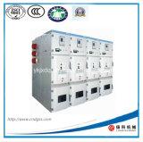 Switchgear, Metal-Clad AC Enclosed Switchgear, High Voltage Switchgear (KYN28A-12)