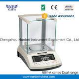 LCD Display High Accuracy Electronic Balance Price