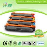 Color Toner Cartridge for Tn221 Tn241 Tn251 Tn261 Tn291 Tn281 Brother Printer