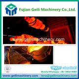 Straightener Machine for Metal Casting