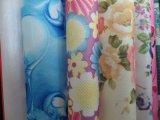 100% Printed Polypropylene Nonwoven Fabric