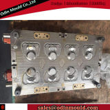 8 Cavity Oil Bottle Handle Injection Mold