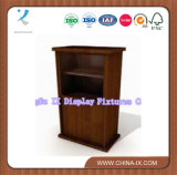 Storage Cabinet/Filing Cabinet/Wooden Cabinet/Office Furniture