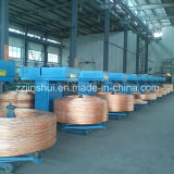 Copper Conductor/Bare Condutor Wire/ Rod