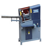 Label Die Cutting Machine with High Quality