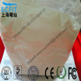 D- Glucosamine Hydrochloride CAS: 66-84-2 for Rheumatism Joint Inflammation