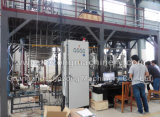 Complete Production Equipment for Curing Agent