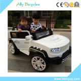2seat RC Electric Ride-on Car 12V SUV Kids Toys
