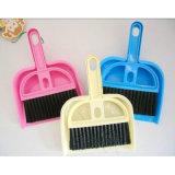 Plastic Car Interior Mini Clean Brush