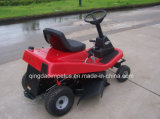 2017 Factory Supply New Design 30inch Riding on Lawn Mower