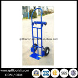 Foldable Hand Truck Ht1848 Tool Cart Wheelbarrow