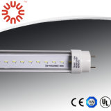 UL T8 LED Tube Light Wiht Lowest Price