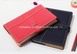 Personalized Fashion A4 A5 Leather Bound Diary
