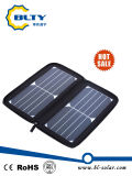 Solar Panel Charger with Most Popular Design