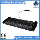 Stage Lighting Equipment DMX512 Standard 192CH Console/Controller
