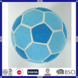 Custommized Logo and Size Cheap Price Jumbo Soccer Ball