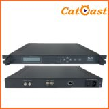 DVB-T RF Modulator (CATV equipment)
