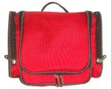 Travel Toiletry Bag Cosmetic Bag, Makeup Bag