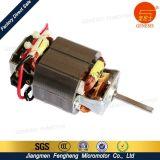 Fruit Motor Electric Trolling Motor Juicer Parts Micro Juicer Motor