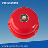 Peasway Fire Alarm Bell for Home Use (PW-135)