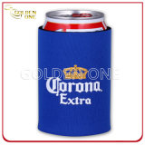 Promotion Waterproof Neoprene Stubby Holder for Beer Can