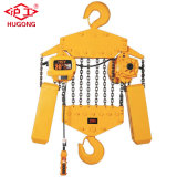Electric Hoist 10 Ton Hsy Series, 380V 220V Chain Block
