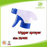 28/400 Manufacturing Custom Order Any Color Water Trigger Sprayer Pump