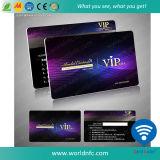 Low Frequency 64bit 125kHz Em4200 RFID ID Card