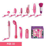 Pink Fantasy I / Massager / Adult Toy