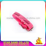 Fashion Soft PVC Dog Collar, Customized Cute Logos Pet Collars
