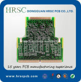 Key Tracker OEM PCB Manufacture