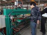 Steel Grating Forge Welding Machine