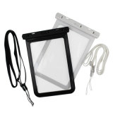 "Ipx8 PVC Waterproof 7"" Tablet Case for iPad Mini (YKY7250-1)"
