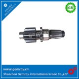 Pinion 103-27-31212 for D21p-6 Spare Parts