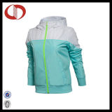 100% Polyester Sports New Style Jacket with Cheap Price