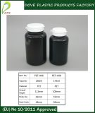 Good Quality Dark Color Pet Pharmaceutical Container
