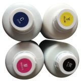 Good Price Sublimation Ink 4colour
