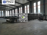 Ss Color 14X14 Aluminum Alloy Insect Protection Screening