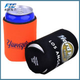 Foldable and Promotional Printed Can Sleeve Cooler