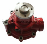 Volvo Tad720ge Water Pump 20726077