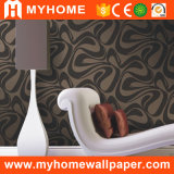 Wholesale Embossed Wallpaper Home Decoration (80208)