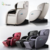 Comfortable Body Massager 3D Zero Gravity Massage Chair