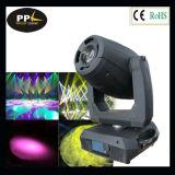 15r 330W Spot Moving Head Light