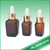 8ml Glass Essential Oil Bottle with Dropper