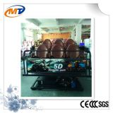 New Products Mibile 5D Cinema, Mini 5D Cinema