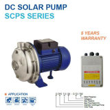 Good Quality Solar Surface Water Pump (5 Years Warranty)
