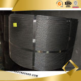 12.7mm Low Relaxation Steel Wire Strand